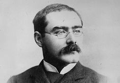 """In a letter to his youngest daughter, Rudyard Kipling writes a list of """"rules for Life in London."""" Click through to read."""