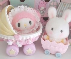 my sweet melody My Melody Sanrio, Melody Hello Kitty, Softies, Plushies, Chibi, Hello Kitty Imagenes, Cute Plush, Sanrio Characters, Little Doll