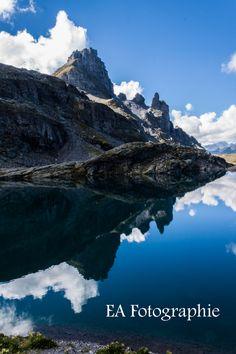 Pizol Mount Everest, Mountains, Nature, Travel, Heaven, Voyage, Viajes, Traveling, Bergen