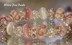 Charm bracelet ideas