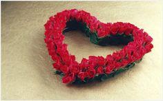 Flower Heart Love Wallpaper   flower heart love wallpaper 1080p, flower heart love wallpaper desktop, flower heart love wallpaper hd, flower heart love wallpaper iphone