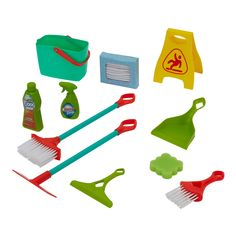 George Kids, Kids Connection, Window Squeegee, Pretend Play, Teaching Kids, Little Ones, Holiday Gifts, Kids Toys, Create