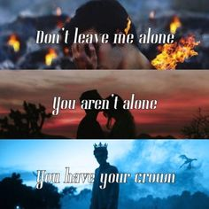 Victoria Aveyard please stop Victoria Aveyard Books, Red Queen Victoria Aveyard, Ya Books, Good Books, Red Queen Quotes, Red Queen Book Series, Queen Aesthetic, World On Fire, Book Memes