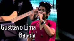 Gusttavo Lima - Balada (Tchê Tchê Rere) [DVD Gusttavo Lima e Você - Ao V...