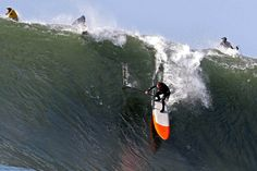 Jeff Clarke Suping Mavericks and other stand up paddle discussion in the Seabreeze general forums, page 1 Standup Paddle Board, Sup Surf, Extreme Sports, Paddle Boarding, Ocean Waves, Stand Up, Surfing, Boat, Adventure