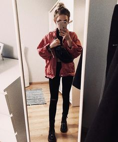 Agata Gładysz 🌸 Hipster, Instagram, Style, Fashion, Swag, Moda, Hipsters, Fashion Styles, Hipster Outfits