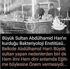 Abdülhamidhan