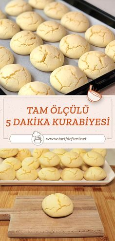 Cookery Books, Pastry Cake, Dessert Recipes, Desserts, Tea Time, Tart, Food And Drink, Bread, Cookies