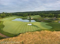 Welcome to Evan Schiller Photography, featuring golf shots from around the world Golf Photography, Golf Tips, Event Venues, Cricket, Garden Landscaping, Philadelphia, Garden Design, Golf Courses, Around The Worlds