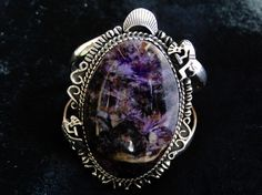 Native american mexican jewellery - Made it from Kokopelli Guadarrama :-) Mexican Jewelry, Native American, Gemstone Rings, Jewelry Making, Gemstones, Jewellery, How To Make, Fashion, Make Jewelry
