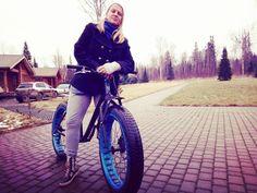 #осебе #напафосе #увлечения #покатушки #sport #bicycle #life #loveislove #relax #dreams #november #autumn  #siberia #russia #asia  #newyork #losangeles #philadelphia #miami #usa  #vancouver #canada  #barcelona #amsterdam #wien #rome #paris #prague #london #europe