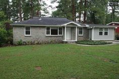 4803 Charlotte St, Columbia, SC 29203 - Home For Sale and Real Estate Listing - realtor.com®