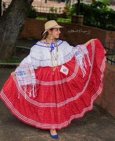 Panamá 🇵🇦 Bucket Hat, Culture, Hats, Dresses, Fashion, Vestidos, Moda, Bob, Hat