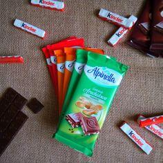 "Я не #сладкоежка но #шоколад люблю. А когда его много как можно отказаться?  Доброе утро друзья  I am not a #sweettooth but I like chocolate. And when there's a lotof it how can you say ""no""? #seiryk #elenaseiryk #Украина #Измаил #Izmail #Ukraine #одесса #odessa #yummy #chocolate #goodmorning #sweets #шоколад #сладости #доброеутро #вкусняшки #вкусно"