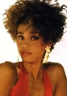 whitneyhouston.net | Miss Houston - Whitney Houston Photo (29093827) - Fanpop