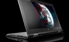 lenovo laptop thinkpad yoga 15