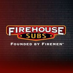 We eat here at least once a week. Firehouse Subs, Marlboro Cigarette, Area Restaurants, Fast Food Restaurant, Junk Food, How To Fall Asleep, How To Become, Sugar Land, Spaces