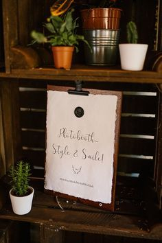 Photo Booth Sign Signs Signage Chaucer Barn Wedding Katherine Ashdown Photography #photobooth #wedding  Photo Booth Sign Signs Signage Chaucer Barn Wedding Katherine Ashdown Photography #photobooth #wedding