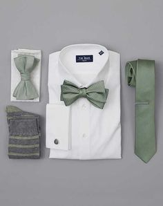 Green Wedding Tuxedos + Suits The Tie Bar We.- Green Wedding Tuxedos + Suits The Tie Bar Wedding Accessories Sa… Green Wedding Tuxedos + Suits The Tie Bar Wedding Accessories Sage Green Wedding Accessories Green Tuxedo - White Tuxedo Wedding, Tan Wedding, Sage Green Wedding, Wedding Ties, Wedding Tuxedos, Garter Wedding, Green Weddings, Luxury Wedding, Wedding Ceremony