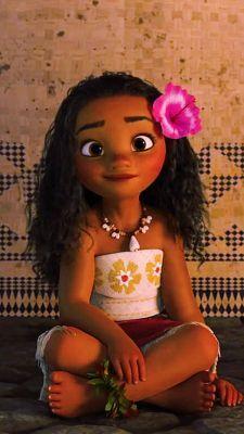 Ideas Wallpaper Phone Disney Moana For 2019 Moana Disney, Disney Art, Disney Pixar, Funny Disney, Disney Princess Pictures, Disney Princess Drawings, Disney Pictures, Disney Drawings, Moana Wallpaper Iphone