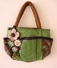 bolsas de tecidos customizadas - Pesquisa Google