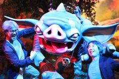 What Makes Shigeru Miyamoto Tick