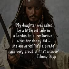Jack Sparrow Quotes pin margie escarsega on johnny depp johnny depp quotes Jack Sparrow Quotes. Here is Jack Sparrow Quotes for you. Jack Sparrow Quotes i love jack sparrow quotes pirates of the caribbean. Captain Jack, Oahu, Jack Sparrow Quotes, Jack Sparrow Funny, Johnny Depp Quotes, Pirate Life, Pirates Of The Caribbean, Narnia, Disney Love