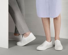 A COS http://shoecommittee.com/blog/2016/5/22/a-cos