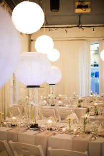 Pittsburgh wedding - Mattress Factory