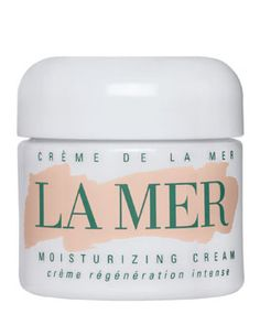 Absolutely LOVE this product!  Can't live without it!