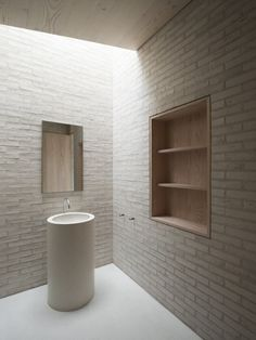 A Peaceful Space To Unwind In – iGNANT.de