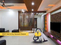 5 Unique Ways to Use Wet and Dry Vacuum Cleaner for Cleaning Vacuum Cleaner For Home, Wet Dry Vacuum Cleaner, Wet And Dry, Vacuums, Clean House, Cleaning, Unique, Vacuum Cleaners, Home Cleaning
