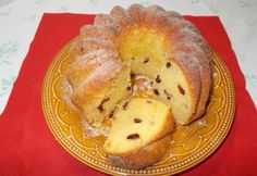 Nutella, Camembert Cheese, Cake Recipes, French Toast, Muffin, Food And Drink, Baking, Breakfast, Pound Cakes