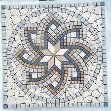 Mosaic Walkway, Mosaic Tile Table, Mosaic Stepping Stones, Pebble Mosaic, Mosaic Glass, Stained Glass, Tile Crafts, Mosaic Crafts, Mosaic Garden Art