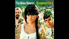 """Linda Ronstadt (with the Stone Poneys) - Different Drum """"You and I,  Travel to the beat of a different drum, Oh, can't you tell by the way I run, Every time you make eyes at me…."""" #music #drums #rock"""