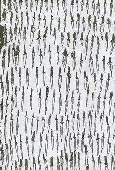 alexsolodov / knives