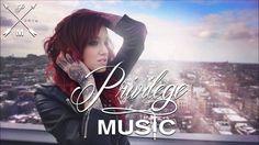 ✪ Coronita Minimal Techno Mix 2018 ✪ ♫ [ New Minimal Songs ] (B. Tattoo Girls, Hair Tattoo Girl, Red Hair Tattoos, Sexy Tattoos, Cute Tattoos, Girl Tattoos, Tatoos, Kat Von D, Tattoo Girl Wallpaper