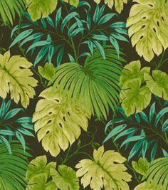 Solaruim Outdoor Canvas-Tropique  Peridot