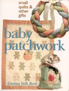 Foto: Baby Patchwork