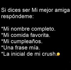 Ex Amor, Mexican Memes, Funny Questions, Morning Wish, Best Friends Forever, Challenge, Sad Quotes, Funny Posts, Sentences