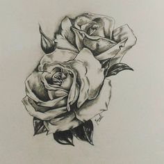 """55 Likes, 8 Comments - Dedicated to Art 🇮🇳 (@creativitytrance) on Instagram: """"""""Rose does not care if someone calls it a thorn or a jasmine"""" ~ Rumi Day 227 streak!! #art🎨 #art…"""""""