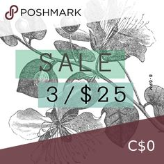 🔹3/$25🔹Sale! Pick up some basic essentials and pieces just by bundling three marked items so I can apply the discount for you! (or six, or nine, or feel free to throw of the 2/$30s in addition as well for an even deeper discount!) Sales! Other Starbucks New Tumbler, Liberty Fabric, Summer Sale, Bath And Body Works, Workout Tops, Linen Fabric, Floral Design, Essentials, How To Apply