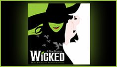 Wicked... on Broadway.  OUTSTANDING !!    ( Loved this musical so much that we saw both the New York & Los Angeles productions )