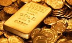 استقرار فى أسعار الذهب وعيار 21 يسجل 583 جنيها - #الاخبار_الاقتصادية سجلت أسعار الذهب صباح اليوم الجمعة استقرارا ملحوظا عن ارتفاعها الذي حققته أمس الخميس. بلغ عيار 14 385 جنيها وعيار 18 يسجل 495 جنيها كما واصل عيار 21 استقراره مسجلا 583 جنيها كما استقر عيار 24 عند 665 جينها للجرام. بينما سجل سعر الجنيه الذهب 4660 جنيها وتترقب محال الصاغة الأسعار التي سيبلغها الدولار في تعاملات اليوم لتحديد أسعار جرام الذهب على أساس أن أسعار الذهب في مصر ترتبط بأسعار الذهب العالمية وسعر الدولار في السوق…
