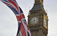 «Πρέπει να παραμείνει η Βρετανία μέλος της Ε.Ε.;»