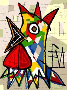 Outsider Art, Art Brut, Canvas Prints, Art Prints, Online Art Gallery, Contemporary Artists, Pet Portraits, Sculpture Art, Buy Art