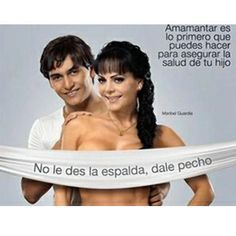 Publicidad y Propaganda 2008: Una campaña a favor de la lactancia materna abre l...