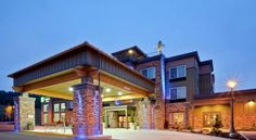 Holiday Inn Express Hotel & Suites North Sequim - #Hotel - $97 - #Hotels #UnitedStatesofAmerica #Sequim http://www.justigo.co.uk/hotels/united-states-of-america/sequim/holiday-inn-express-amp-suites-north-sequim_117197.html