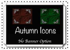 Purchase iMMuneC's Handmade Catalog Icons (http://lnk.al/vRI)!