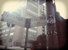 RUA-SP-BRAZIL